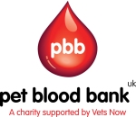 pet-blood-blank-logo